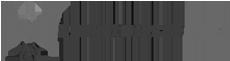 phoenix cars footer logo bw