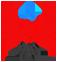 Phoenix Cars Of Essex - Mobile Logo